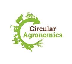 circular-agronomics-logo