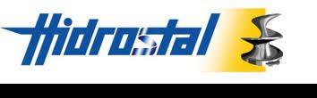 logo Hidrostal