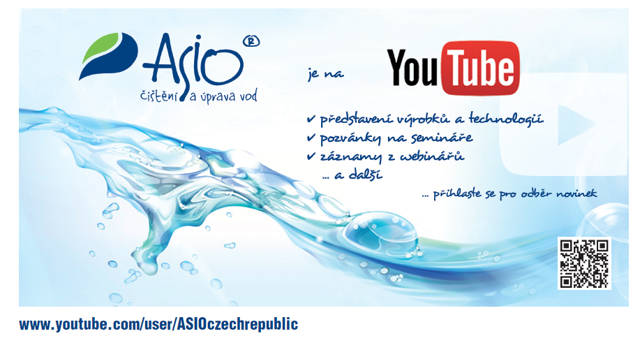 ASIO na YouTube