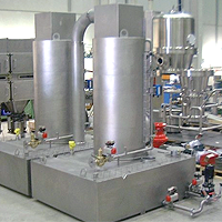 Photo: Stainless Steel Products in general