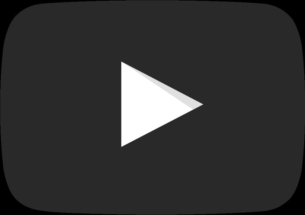 ASIO YouTube kanál