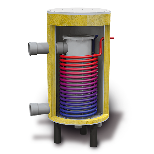 AS-ReHeater